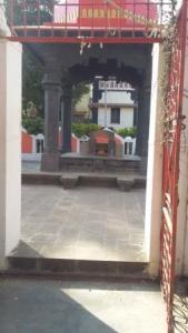 sambhaji Maharaj samadhi Vadhu