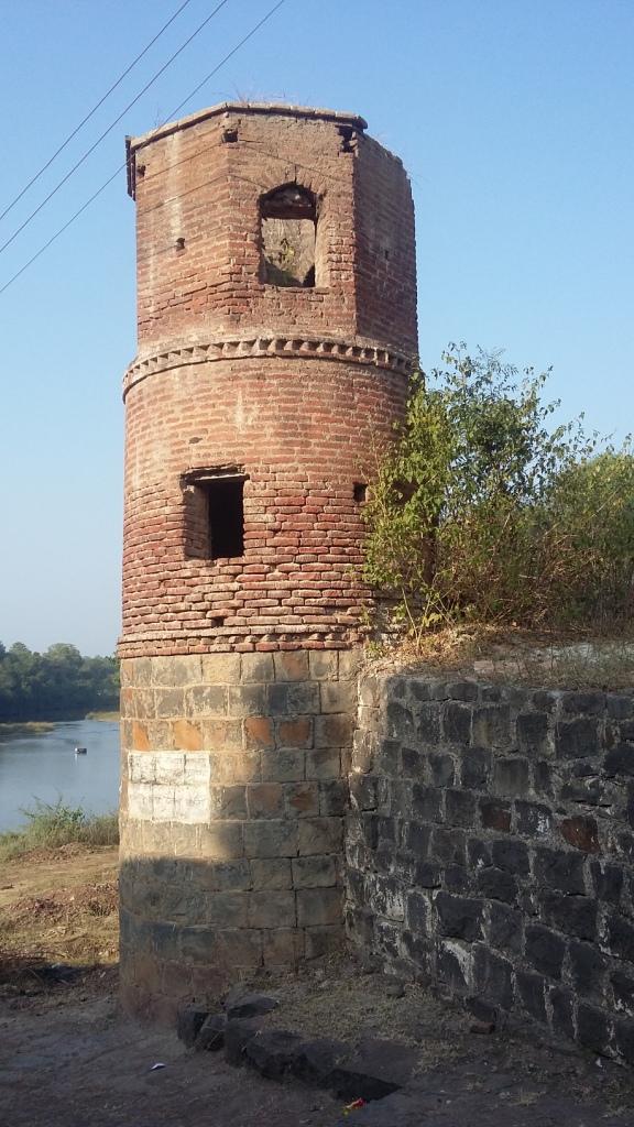 Mastani Buruj