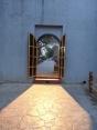 Gram Sanskruti Park_Entrance