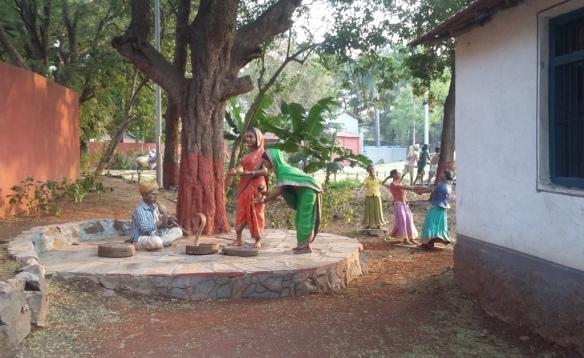 Nagpanchami