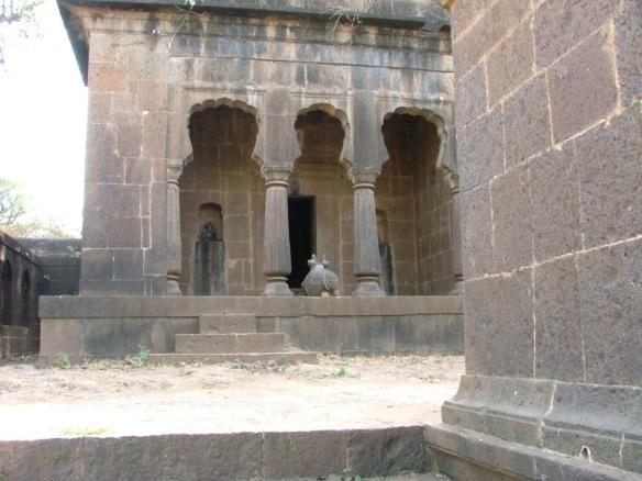 RadhaShankar Mandir