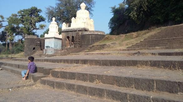 RadhaShankar Temple