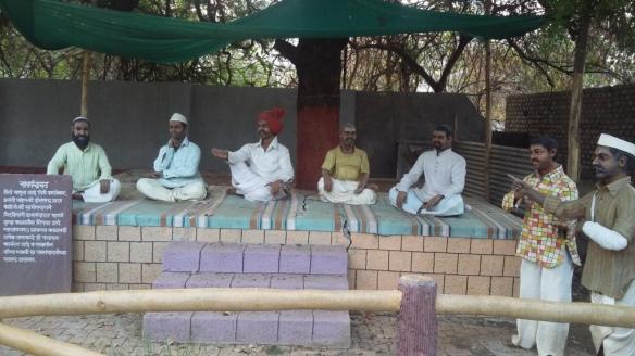 Village _Panchayat