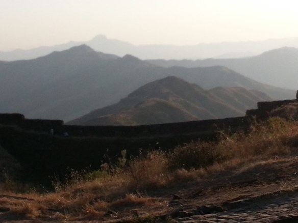 Sahyadri Mountain ranges.jpg
