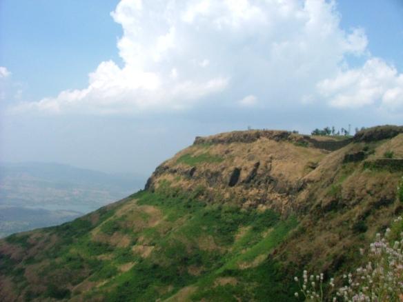 Sinhgad Fort.JPG