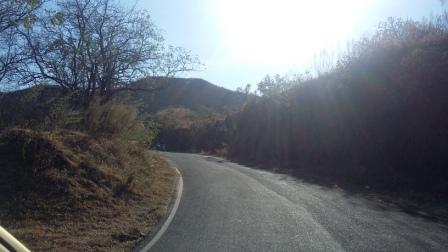Sinhgad Ghat Road.jpg