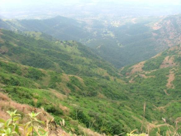 Sinhgad view.JPG