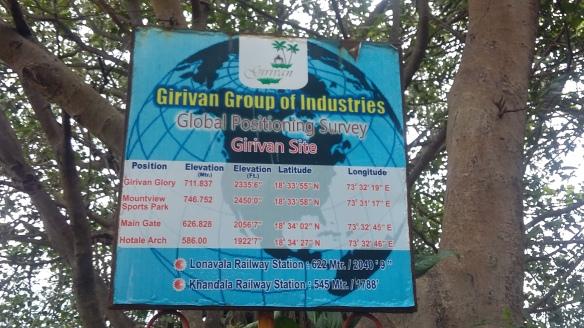 girivan-position-details