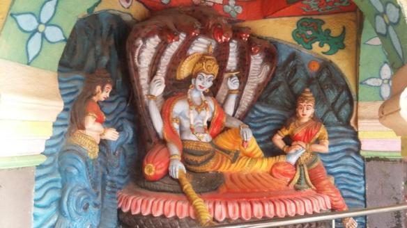 beautiful-sculpture-of-vishnu