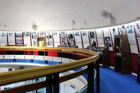 Photo and information gallery.JPG