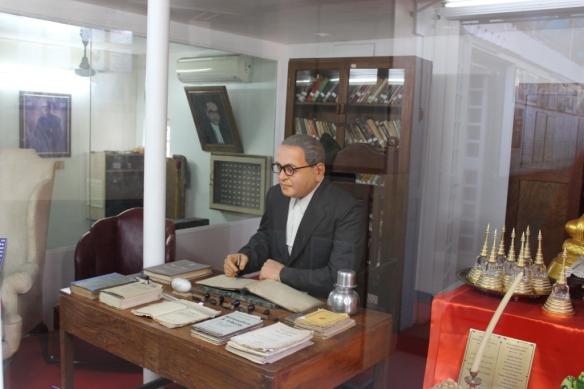 Study room_Dr.Ambedkar.JPG