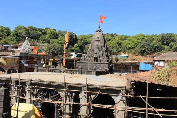 Bhimashankar_Temple