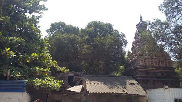 temple view2.jpg